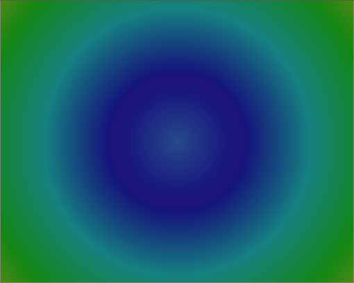 circle0